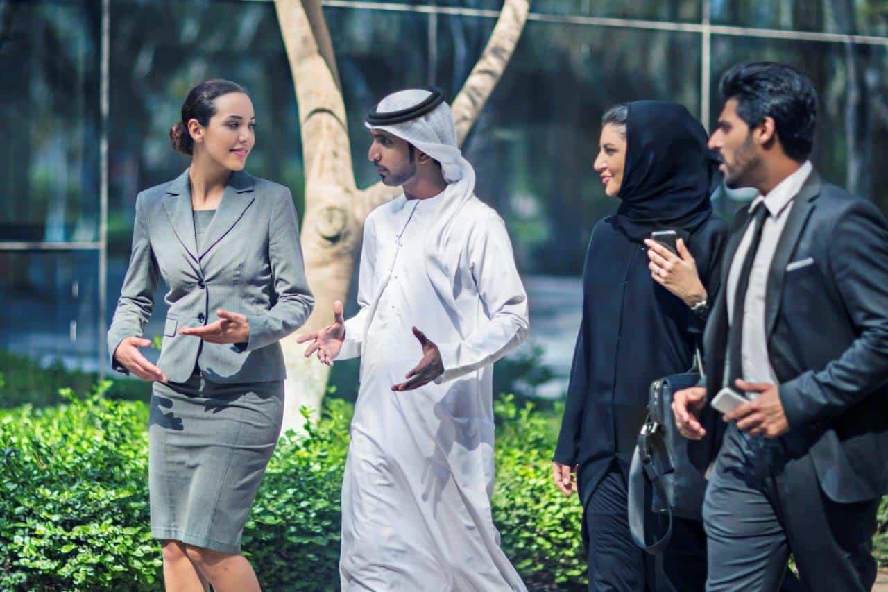 Halal products market: how Dubai is seizing the initiative