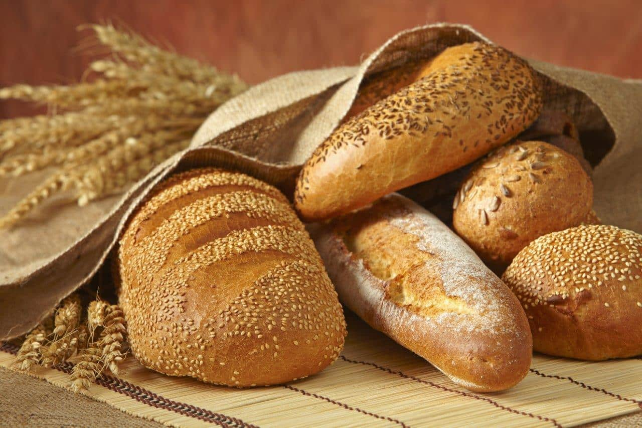 Bakery industry trends: a paradox of preferences