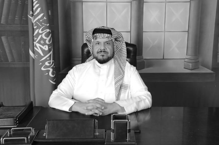 Najeeb Alhumaid