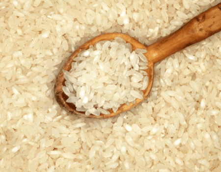 Samak –  positively changing the narrative for Ghana's rice sector