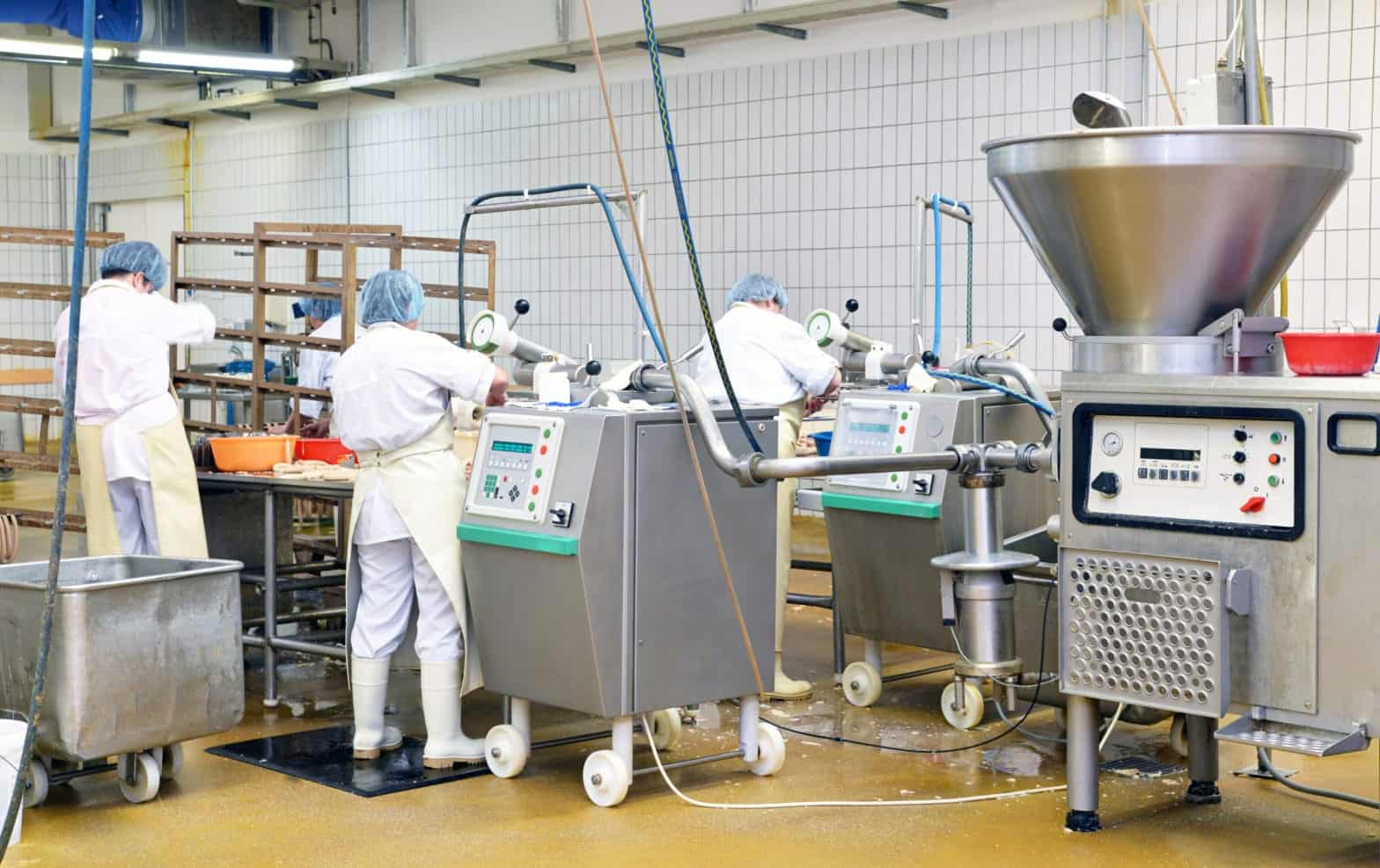 Ornua - due diligence and implementation of product innovation strategy for dairy operation
