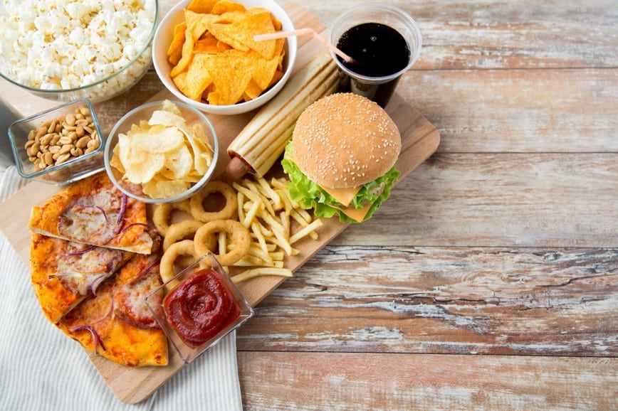 What now for The food sector? - 5 trading update takeaways