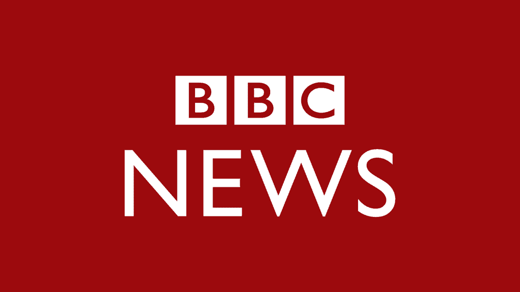 BBC report draws on Farrelly & Mitchell analysis of COVID-19 impact in Arab nations