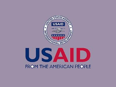 https://dhou76g5jj6vk.cloudfront.net/wp-content/uploads/2021/08/09113352/US_Aid.png