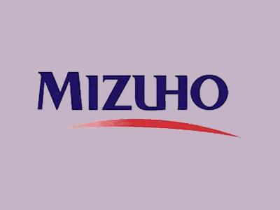 https://dhou76g5jj6vk.cloudfront.net/wp-content/uploads/2021/08/09113441/Mizuho.png