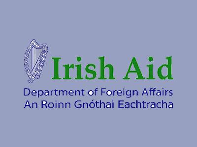 https://dhou76g5jj6vk.cloudfront.net/wp-content/uploads/2021/08/09113455/Irish_aid.png